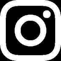 #Instagram